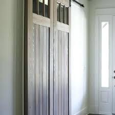 Shower Door Rails Wonderful Shower Door Rails Gallery The Best Bathroom Ideas
