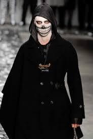 Death Costumes Halloween 20 Game Thrones Costumes Blow Jon Snow Snow