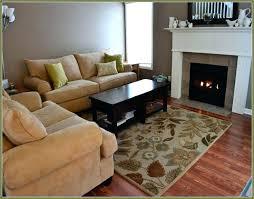 fashionable 5 7 rug pad u2013 classof co