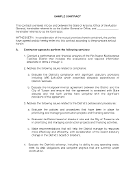 best photos of request for proposal letter example request for