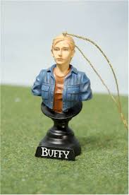 buffy and ornaments another review by michael