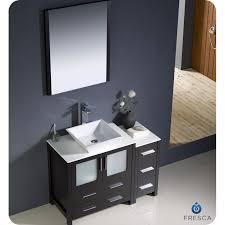 Designer Bathroom Cabinets Mirrors Designer Bathroom Cabinets - Designer bathroom cabinets mirrors