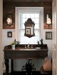 100 nantucket home decor awesome log cabin bathroom
