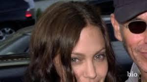 biography angelina jolie book angelina jolie film actress activist producer film actor film