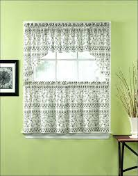 Modern Cafe Curtains Cafe Curtains White Modern Cafe Curtains Cafe Curtains