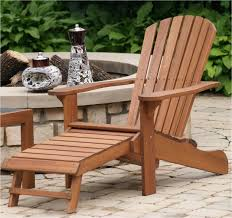 Rocking Chair Seat Pads Unique Adirondack Rocking Chairs Beautiful Chair Ideas
