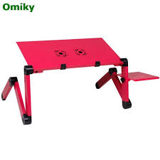 compare prices on adjustable laptop stand for desk online