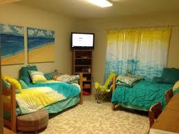 109 best dorm room layout images on pinterest college dorm rooms