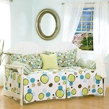 bedroom furniture beds same day delivery custom made daybeds