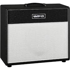 Marshall 1x12 Extension Cabinet Guitar Amp Speaker Cabinets 1 X 12