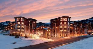 park city ut ski in out avail nov 24 dec 1 after thanksgiving