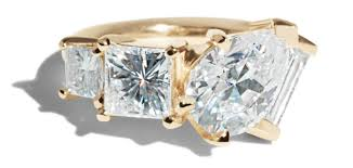 custom cluster v shaped ring bario neal search results for custom bario neal