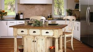 country kitchen islands country kitchen u shaped country style kitchen in