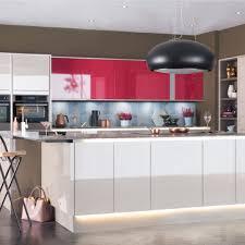 nova cashmere kitchen style kitchens magnet trade