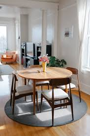 173 best 48 kitchen table images on pinterest furniture wood