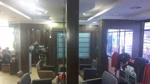 Seeking Bangalore Salon Seeking Loan In Bangalore India Seeking Inr 10 Lakh