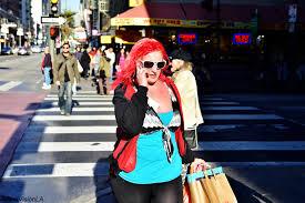 streetvisionla january 2016
