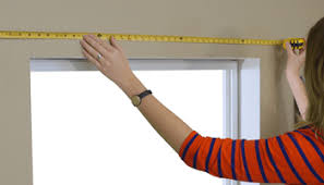 How To Cut Down Venetian Blinds Window Faq What Do I Do If My Blinds Don U0027t Fit The Finishing Touch