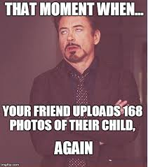 How Do You Make A Meme With Your Own Picture - face you make robert downey jr meme imgflip