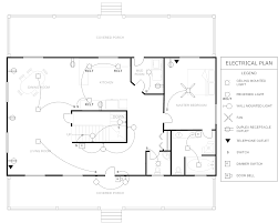 How To Read A House Plan Example Image Electrical Plan Stuff To Buy Pinterest