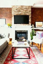living room furniture bundles living room furniture bundles archives modern home living ideas