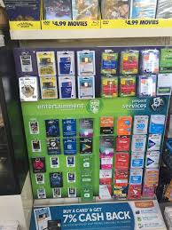buys gift cards they sell gift cards including apple itunes xbox playstation
