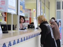 Bureau De Poste 7 - beaufort en vallée la poste en travaux pendant 7 semaines