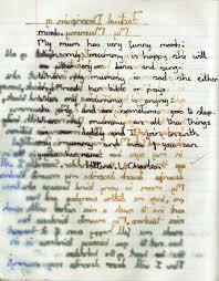 descriptive essay about a place sample academic writing academic essay writing academic report descriptive essay example love