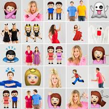 emoji costumes spirit halloween diy pinata costume for women