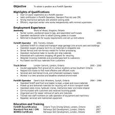 Water Treatment Plant Operator Resume 100 Chemical Operator Resume Www Peppapp Com Wp Content Uploads