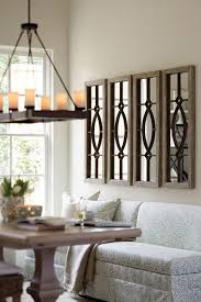 Modern Mirrors For Dining Room by Awesome Interior Designs And Decorations With Mirrors Decoration