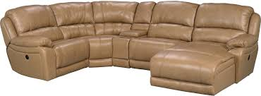 fresh finest cindy crawford sofa and loveseat 14806