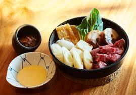 info cuisine teppan niku kappo เทปป น น ก ค พโปะ kiji