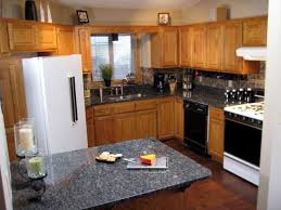best classic wood kitchen cabinet ideas with brown north american