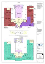 office block floor plans coventry city council planning application details