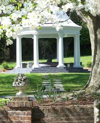 plantation wedding venues what to consider with historic mansion wedding venues the pink
