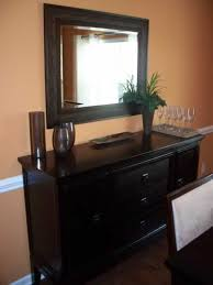 Model Home Auctions Albemarle Classic Auctions - Home furniture auctions