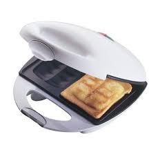 Kmart Toaster Jaffles Are The Australia