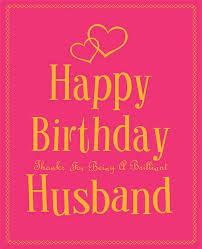 Happy Birthday Husband Meme - happy birthday images husband happy birthday to my husband quotes