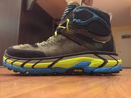 womens hiking boots australia review road trail run review hoka one one tor ultra hi wp hiking boot
