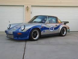 looking for racing paint scheme ideas can you help pelican