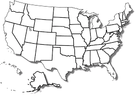 us map puzzle printable us state map puzzle viibe me ambear me