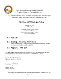 Conference Call Meeting Agenda Template sample agenda 10 examples in word pdf