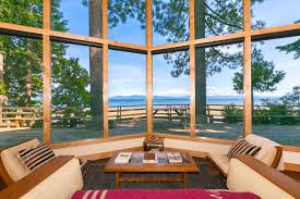 lake tahoe cottages for rent home decoration ideas designing