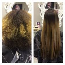 salons that do hair extensions chicago hair extensions salon 53 photos hair extensions 9933