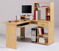 Designer Computer Desks Surprising Modern Computer Desk Designs Images Best Ideas