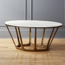 Coffee Tabls Modern Coffee Tables Cb2