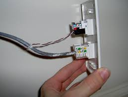 rj45 wiring diagram cat5 complete wiring diagram