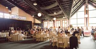 lodge reception1 jpg