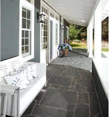 front porch floor paint colors u2013 novic me